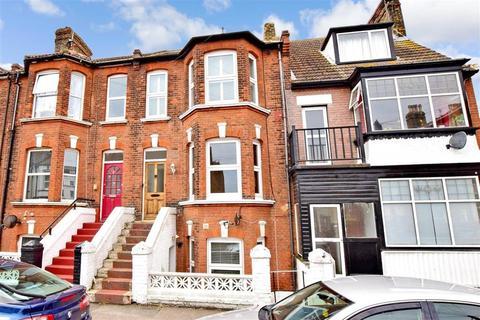 1 bedroom apartment for sale - Crescent Road, Margate, Kent