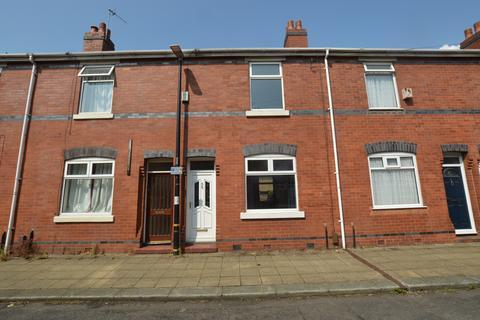 2 bedroom terraced house for sale - Ashover StStretford, M32