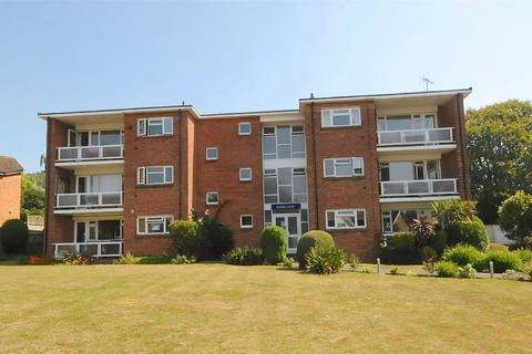 2 bedroom apartment for sale - Pascoe Close, Ashley Cross, Poole, Dorset, BH14