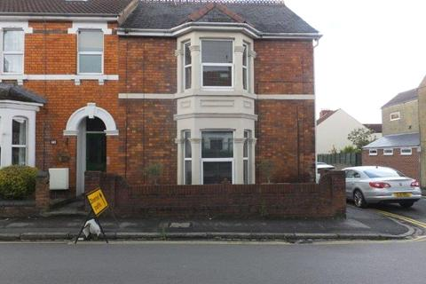 1 bedroom apartment for sale - Kent Road, Old Town, Swindon, Wiltshire, SN1