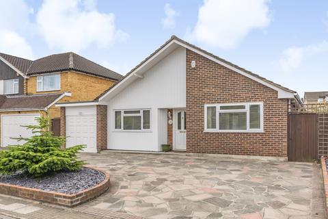 2 bedroom detached house for sale - Starts Close Orpington BR6
