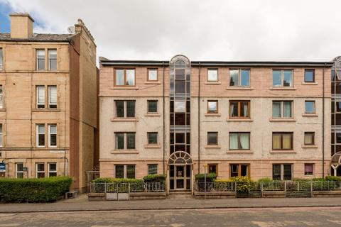2 bedroom flat to rent - Slateford Road, Slateford, Edinburgh, EH11 1QX