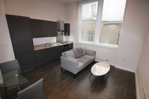 2 bedroom flat to rent - Orleans House, Liverpool