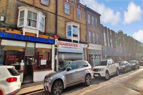 1 bedroom flat for sale - Mortimer Street, Herne Bay, Kent