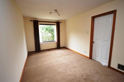 3 bedroom property to rent - Candlemakers Park Edinburgh EH17 8TN United Kingdom