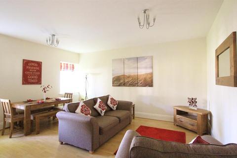 1 bedroom flat to rent - Alexandra Gardens, Sheffield, S11 9DQ