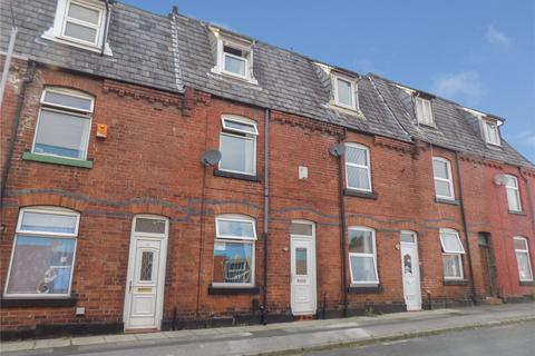 3 bedroom terraced house for sale - Manley Terrace, Bolton, BL1