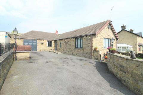 3 bedroom bungalow for sale - MOORCROFT ROAD, BRADFORD, WEST YORKSHIRE, BD4 6NQ