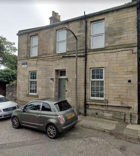 1 bedroom flat to rent - Boothacre Cottages, Leith, Edinburgh, EH6 7QW