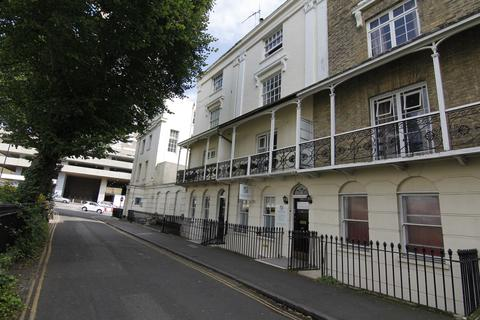 1 bedroom flat to rent - Russell Square, Brighton BN1