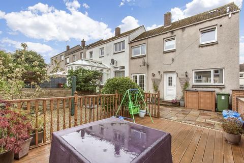 2 bedroom end of terrace house for sale - 9 Seton Court, Tranent, East Lothian, EH33 2JW