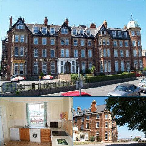 2 bedroom apartment to rent - Metropole Court, Minehead