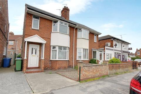 3 bedroom semi-detached house - New Village Road, Cottingham, East Yorkshire, HU16
