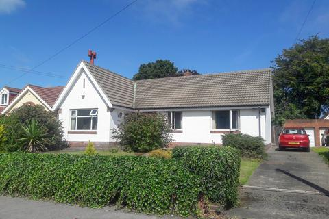 3 bedroom bungalow for sale - Boldon Lane, Cleadon