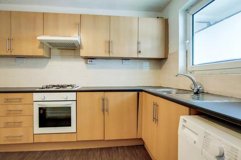3 bedroom flat to rent - Sabella Court, Mostyn Grove E3