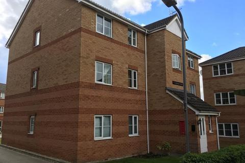 2 bedroom apartment to rent - High Wycombe,  Buckinghamshire,  HP13