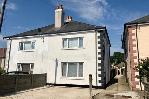 3 bedroom semi-detached house for sale - Poole BH15