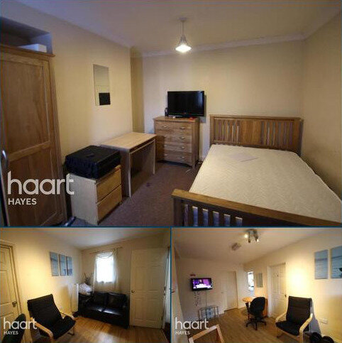 1 bedroom flat to rent - WEST DRAYTON, MIDDLESEX