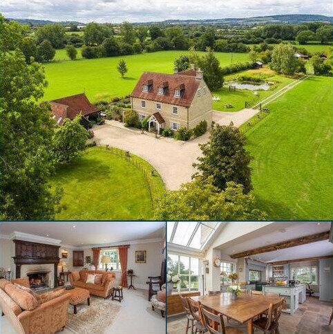 6 bedroom detached house for sale - Owlswick Lane, Owlswick, Buckinghamshire, HP27