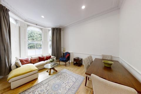 1 bedroom apartment to rent - 5 CAMPDEN HILL GARDENS, LONDON W8