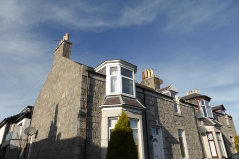 2 bedroom flat to rent - Balmoral Terrace, Aberdeen AB10