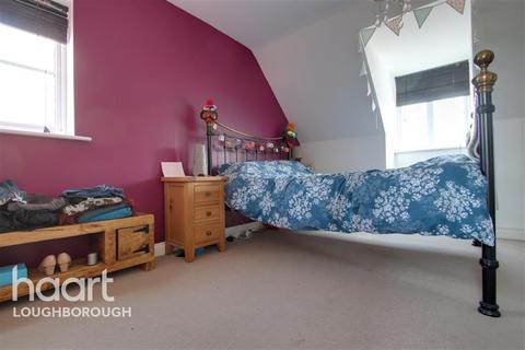 1 bedroom house share to rent - Melody Drive