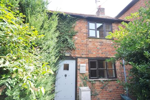 2 bedroom cottage to rent - Buckingham