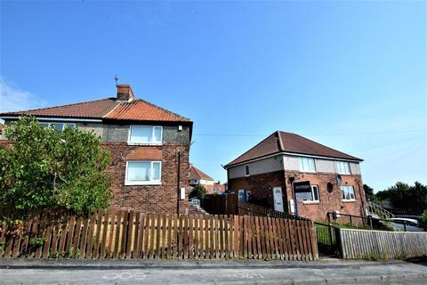 3 bedroom semi-detached house to rent - Thorpe Crescent, Horden, County Durham, SR8 4AD
