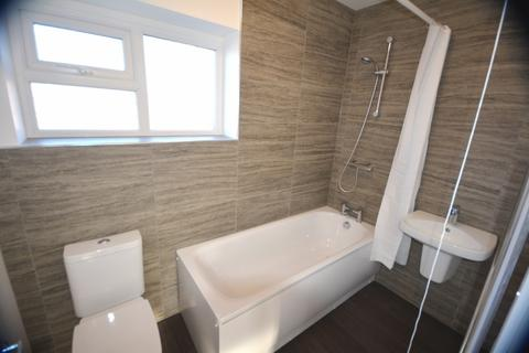 3 bedroom terraced house to rent - Poplar Street, Chester Le Street, Dh3