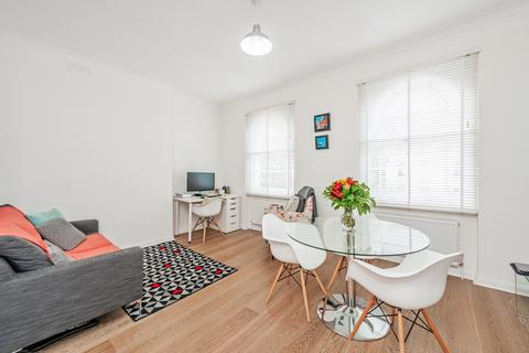 1 bedroom apartment to rent - Inverness Terrace London W2