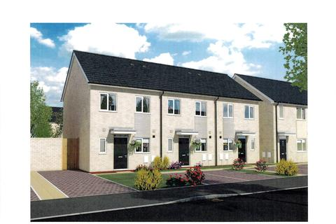 2 bedroom terraced house for sale - Russell Street, Cofton Hackett, Birmingham, B45