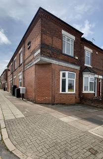 6 bedroom house to rent - Knighton Fields Road East, Knighton Fields, LE2