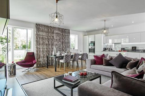 1 bedroom apartment for sale - Long Road, Cambridge