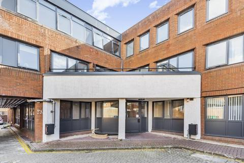 1 bedroom flat for sale - Town Center,  Aylesbury,  HP20