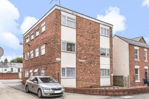 1 bedroom flat for sale - Banbury,  Oxfordshire,  OX16