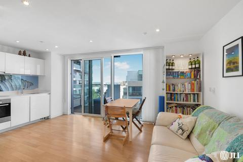 2 bedroom apartment for sale - Residence Tower Woodberry Grove N4