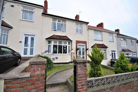 3 bedroom terraced house for sale - Nicholas Lane, Bristol