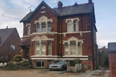 1 bedroom flat to rent - 1 Bedroom  – Rawlinson Road, Southport, F4