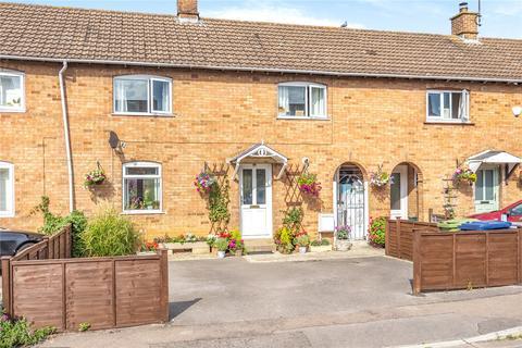 3 bedroom terraced house for sale - Shurdington, Cheltenham, Gloucestershire, GL51