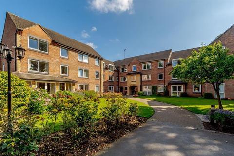 1 bedroom flat for sale - Deighton Road, Wetherby, LS22 7TE