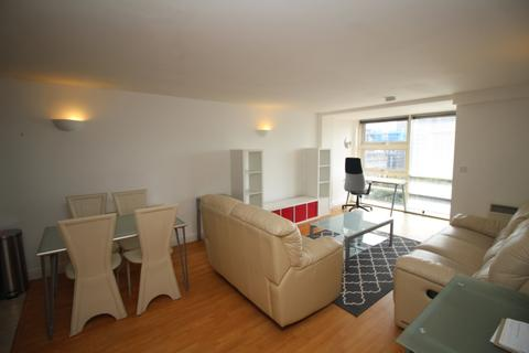 2 bedroom apartment to rent - W3, 51 Whitworth Street West,  Manchester, M1