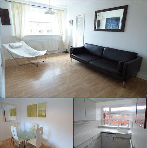 2 bedroom flat to rent - CASSANDRA COURT, ASGARD DRIVE, SALFORD, M5 4TW