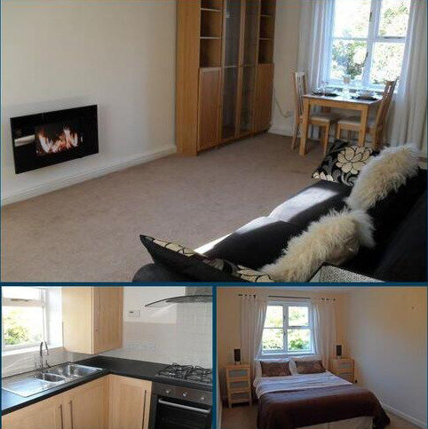 2 bedroom apartment to rent - Anthistle Court, Chancery Gardens, Salford, M5 5BY