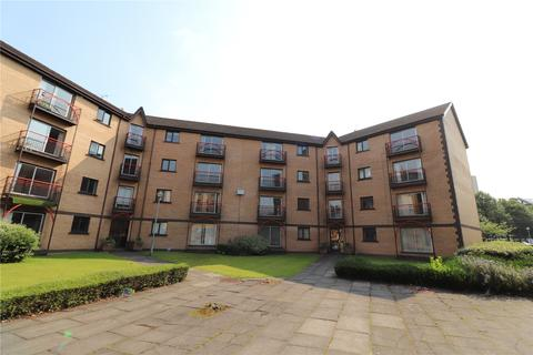 2 bedroom apartment to rent - Flat 7, Riverview Gardens, Glasgow