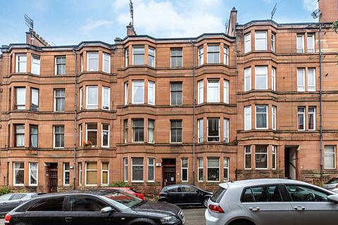 1 bedroom apartment for sale - 2/1, Apsley Street, Thornwood, Glasgow
