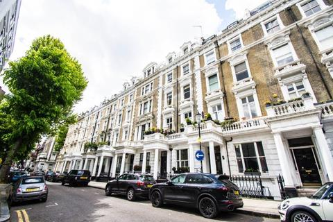 Studio to rent - Linden Gardens, Notting Hill Gate, London, W2 W2
