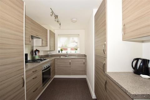 1 bedroom ground floor flat for sale - Edmett Way, Maidstone, Kent