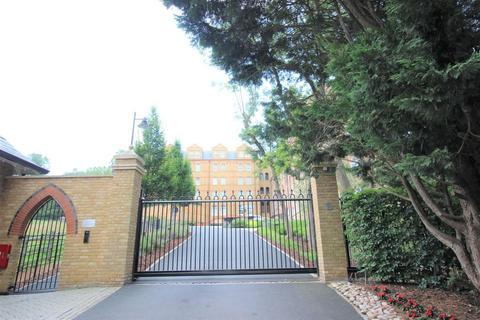 2 bedroom apartment for sale - St Josephs, Holborn Close, London