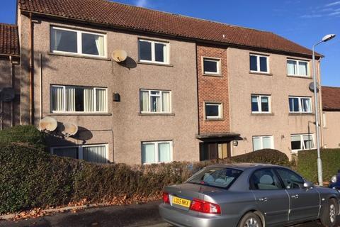 2 bedroom flat to rent - Springfield Drive, Barrhead, Glasgow G78