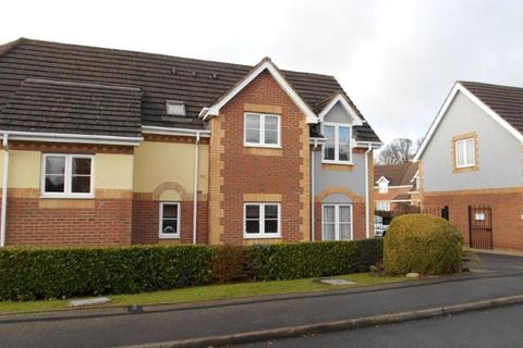 1 bedroom flat to rent - Warren House , , Sutton Coldfield, B76 1TU